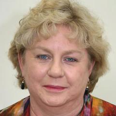 Deborah-Fox-b