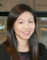 Evon Hui