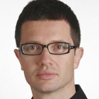 Laurent Billot