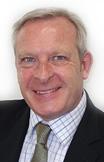 Philip Gregory