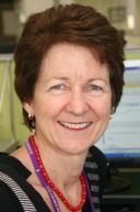 Professor Christine Jenkins
