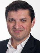 Vlado Perkovic