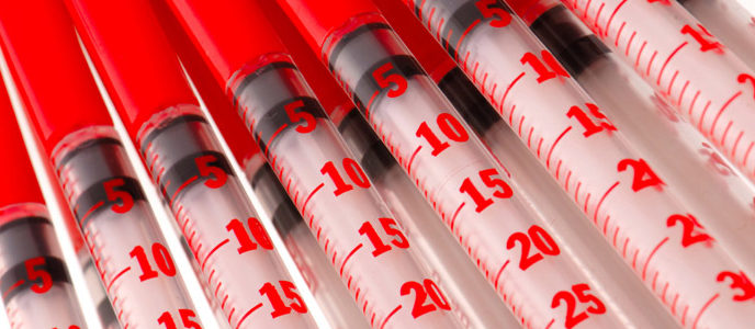 Benefits of DPPIV-inhibitors still uncertain