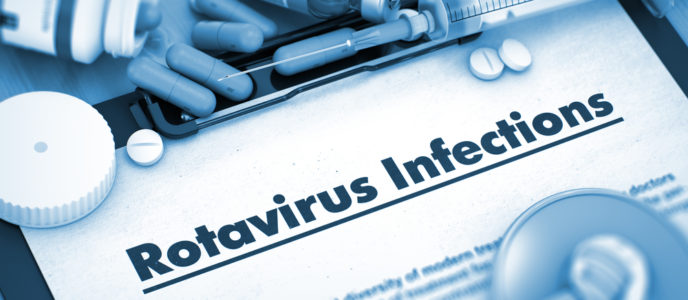 George Clinical Awarded Contract for Clinical Trial Management Services on Rotavirus Vaccine
