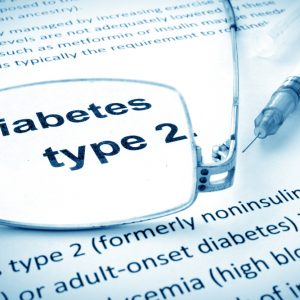 Overcoming recruitment challenges in a type 2 diabetes study