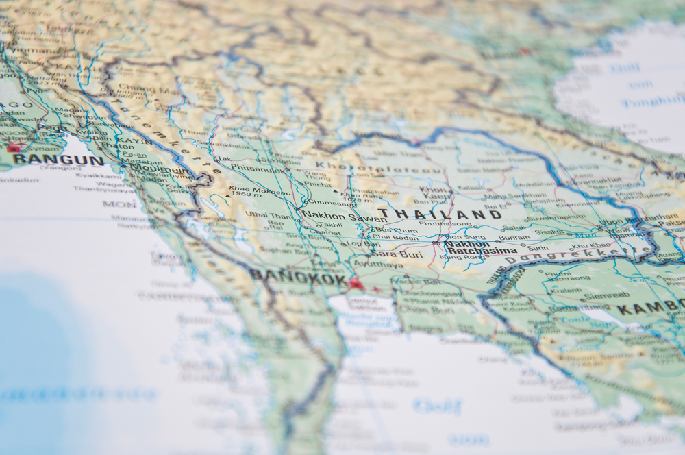 Overcoming the diversity in the South East Asian region for a global clinical trial