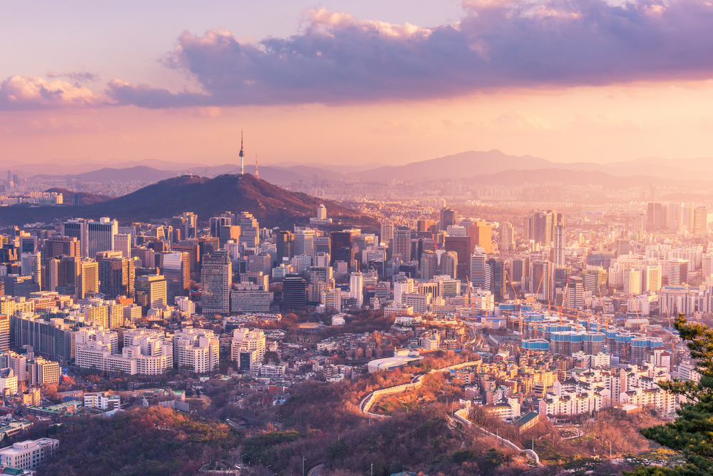 Part II: Insights on the Clinical Trial Landscape of South Korea