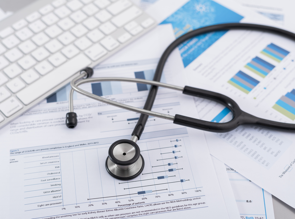 Clinical Trial Performance is Improving with Real Time Access to Data Intro
