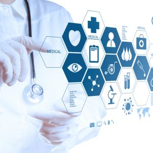 Why digital health is beneficial to clinical trials