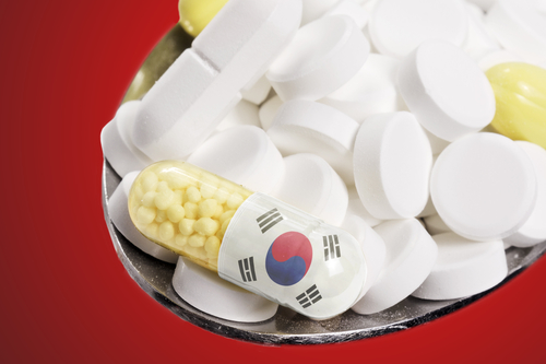 South Korea: A Top Clinical Trial Destination