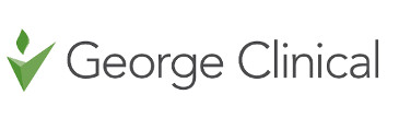 George Clinical