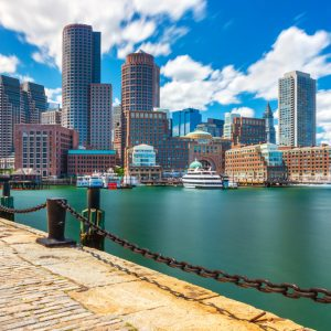 Clinical operations in oncology trials - OCT New England