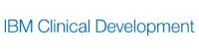 IBM Clinical Development