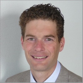 Hiddo Lambers Heerspink, PhD, PharmD
