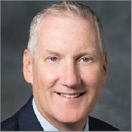 Timothy Pluard, MD