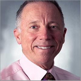 Ralph Boccia, MD, FACP
