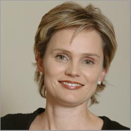 Alta Shutte, PhD