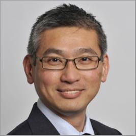 Muh Geot Wong, MBBS, MRCP, PhD