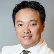 Dr. Herbert H. Loong